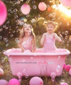 pink_bubbles_zpsc0aff003