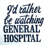general_hospital_JPG